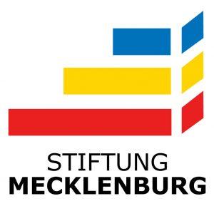 Logo Stiftung Mecklenburg