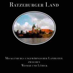 Ratzeburger Land - Dr. Reno Stutz