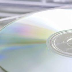CD/Hörbuch