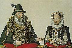 Virtuelle Sonderausstellung zur Reformation in Meckenburg
