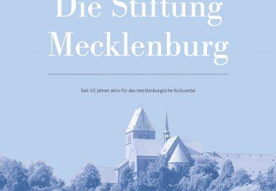 Buchlesung in Neubrandenburg