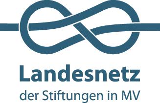 Landesnetz der Stiftungen MV
