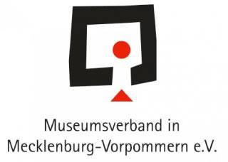 Museumsverband in Mecklenburg-Vorpommern e.V.