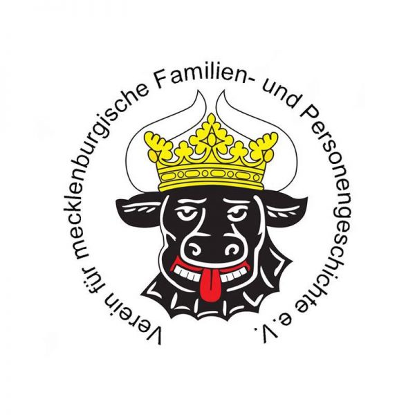 Verein für mecklenburgische Familien- und Personengeschichte e. V.