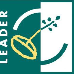 LEADER - ein Maßnahmenprogramm der Europäischen Union
