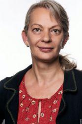 Annett Ludwig