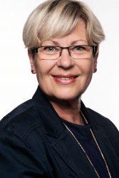 Doris Norek